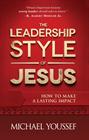 Leadership Style of Jesus (Book)