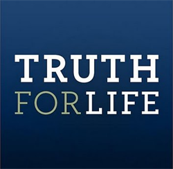 Truth For Life iPhone App