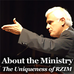 Ministry Information