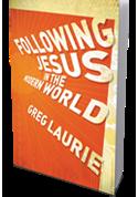 Following Jesus in the Modern World