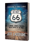 Highway 66 book