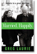 Married. Happily.