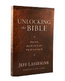 Understand the Bible Better!