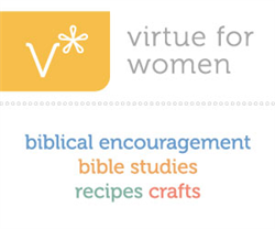 Virtue for Women