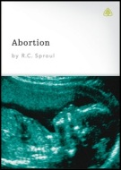 """Abortion"" DVD"