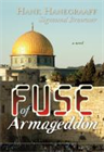 Fuse of Armageddon 