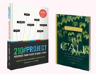 210 Project/ The Call