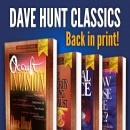 Dave Hunt Classics