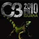 C3 Nights 2010