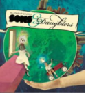 Sons &amp;#38; Daughters CD