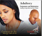 Free Adultery Audio Resource