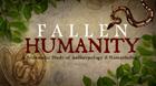 Fallen Humanity Series