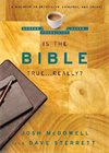 Is the Bible True...Really?