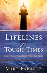 Lifelines for Tough Times