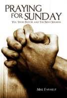 Praying for Sunday