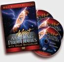 """Most Amazing Prophecies"" DVD"