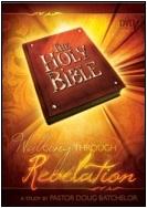 """""""Walking Through Revelation"""" DVD"""