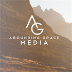 Abounding Grace Media