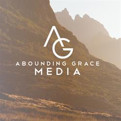 Abounding Grace Media
