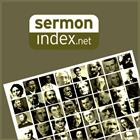 Free SermonIndex.net Classics Podcast