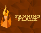 Fanning The Flame 2015 Event