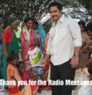 Radio Church in India