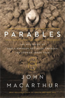Parables by John MacArthur
