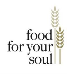 Visit Food For Your Soul's Online Store
