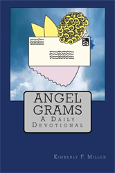 """Angel Grams"""
