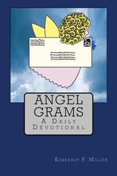"""Angel Grams"""