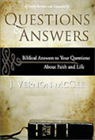 Questions &amp;#38; Answers