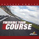 Finishing Your Course