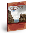 Understanding Salvation