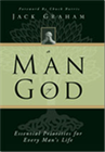 A Man of God, Study Guide Edition