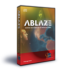 ABLAZE CD Series