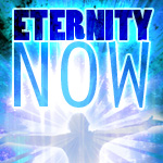 Eternity Now