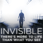 Invisible: There's more to Life than What You See DVD Series