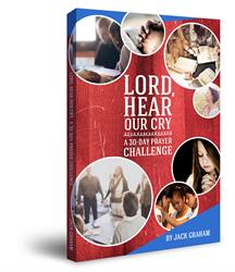 You need this prayer resource