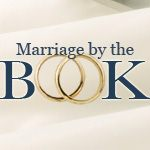 Marriage by the Book CD series