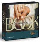 Pastor Graham's CD series, 'Marriage by the Book'