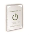 Powering Up Book