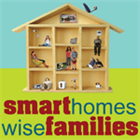 Smart Homes, Wise Families