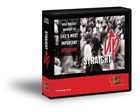 """Straight Up"" CD series by Pastor Jack Graham"