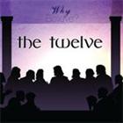Why Believe - The Twelve DVD Series