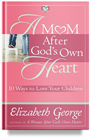 Listen To Elizabeth George A Woman After God S Own Heart