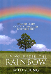 Living Under the Rainbow