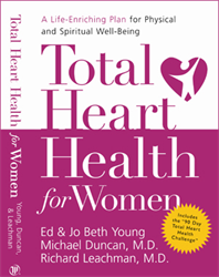 Total Heart Health for Women