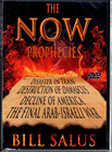 The NOW Prophecies - DVD