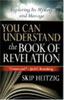 You Can Understand the Book of Revelation.