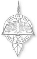 Información del ministerio